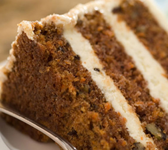 carrotcake_maille_recepts_500x500